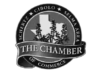 The Chamber of Commerce